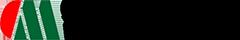 Ørum Maskinstation